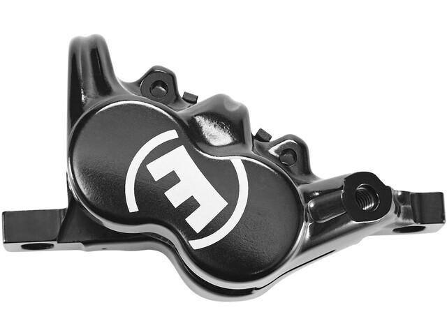 Magura MT5 Clé pour frein, black